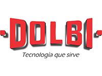 Sucursal Online de Dolbi