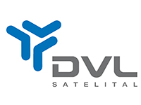 Sucursal Online de DVL Satelital