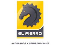 Sucursal Online de El Fierro