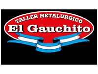 Sucursal Online de Metalúrgica El Gauchito