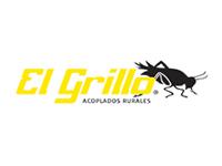 Sucursal Online de El Grillo Acoplados