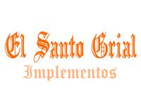 Sucursal Online de El Santo Grial