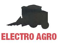 Sucursal Online de Electro Agro