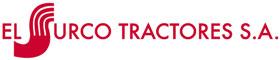 Sucursal Online de El Surco Tractores