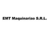Sucursal Online de EMT Maquinarias