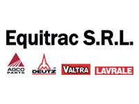 Sucursal Online de Equitrac