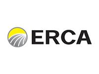 Sucursal Online de Erca