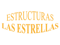 Sucursal Online de Estructuras Las Estrellas