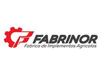 Sucursal Online de Fabrinor