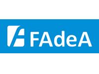 Sucursal Online de FAdeA