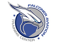 Sucursal Online de Falconer Aviation