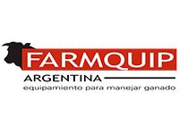Sucursal Online de Farmquip