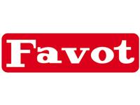 Sucursal Online de FAVOT