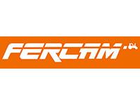Sucursal Online de FERCAM