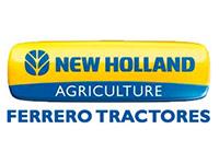 Sucursal Online de Ferrero Tractores
