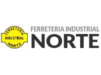 Sucursal Online de Ferretería Industrial Norte