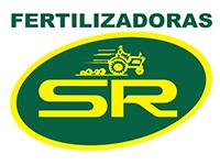 Sucursal Online de SR Fertilizadoras