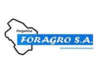 Sucursal Online de Foragro
