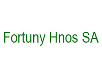 Sucursal Online de Fortuny Hnos