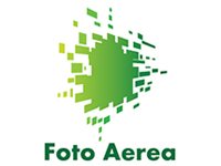 Sucursal Online de Foto Aérea