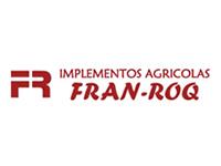 Sucursal Online de Fran-Roq