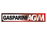 Sucursal Online de Gasparini Victor Hugo