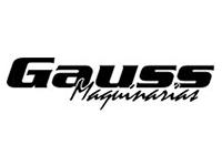 Sucursal Online de Gauss Maquinarias