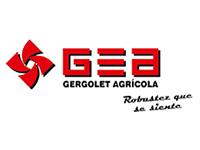 Sucursal Online de GEA