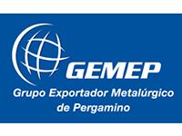 Sucursal Online de GEMEP
