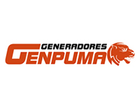 Sucursal Online de Generadores Puma