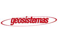 Sucursal Online de Geosistemas