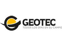 Sucursal Online de Geotec