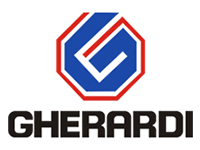 Sucursal Online de Gherardi