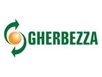 Sucursal Online de Gherbezza