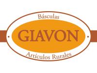 Sucursal Online de Giavon Rurales