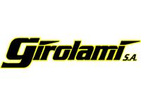 Sucursal Online de Girolami