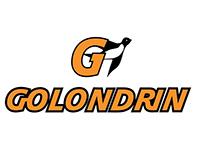 Sucursal Online de Golondrin