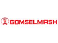 Sucursal Online de Gomselmash