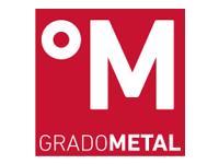 Sucursal Online de GradoMetal