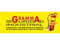 Sucursal Online de Gramma Seguridad