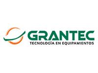 Sucursal Online de Grantec SA