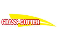 Sucursal Online de Grass Cutter