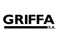 Sucursal Online de Griffa S.A.