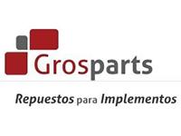 Sucursal Online de Grosparts