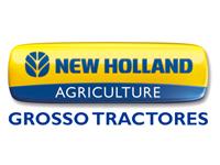 Sucursal Online de Grosso Tractores