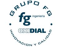 Sucursal Online de Fg Ingeniería