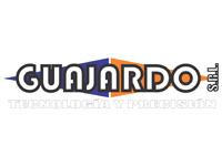 Sucursal Online de Guajardo