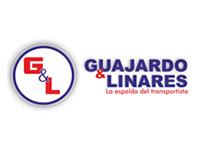Sucursal Online de Acoplados Guajardo y Linares
