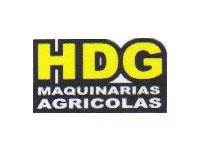 Sucursal Online de HDG Maquinarias