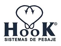 Sucursal Online de Balanzas Hook